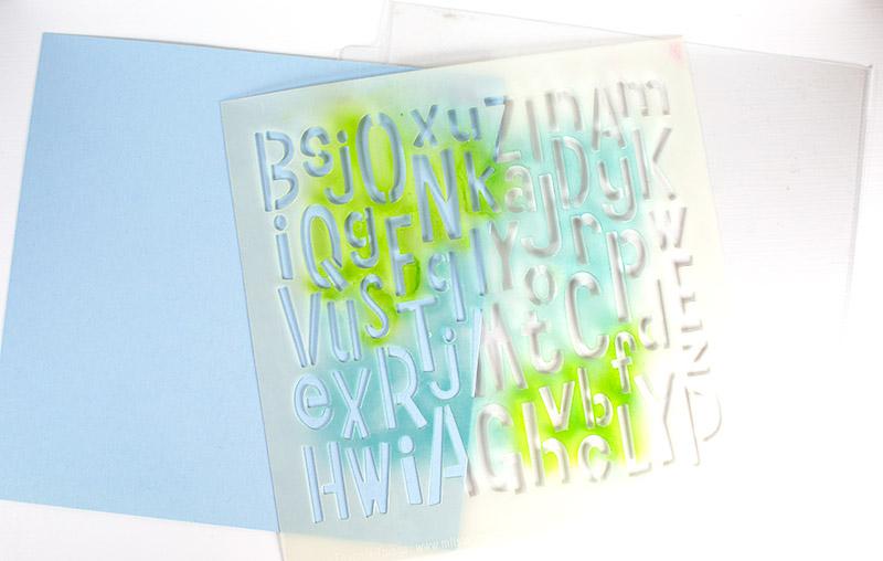Stencil-Organization-7