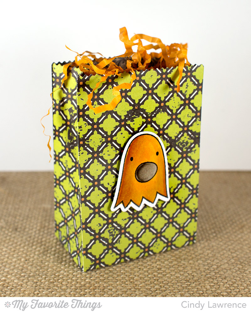 Spooky-Scene-Treat-Bags-5---OHS