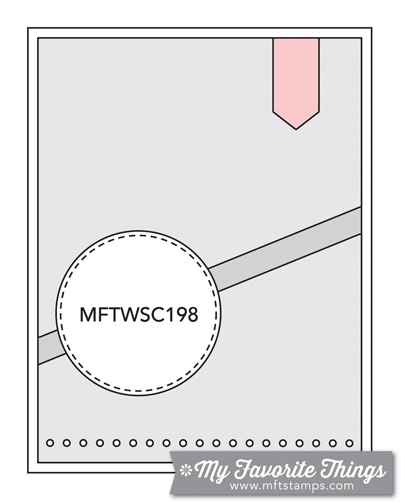 MFT_WSC_198