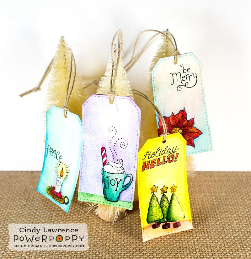 Merry-Littles-1---OHS