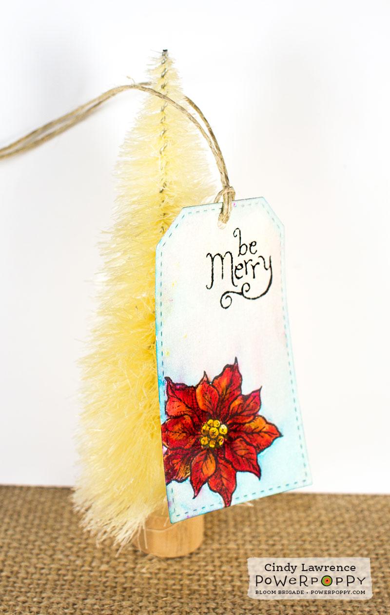 Merry-Littles-1.1---OHS