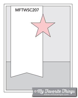 MFT_WSC_207