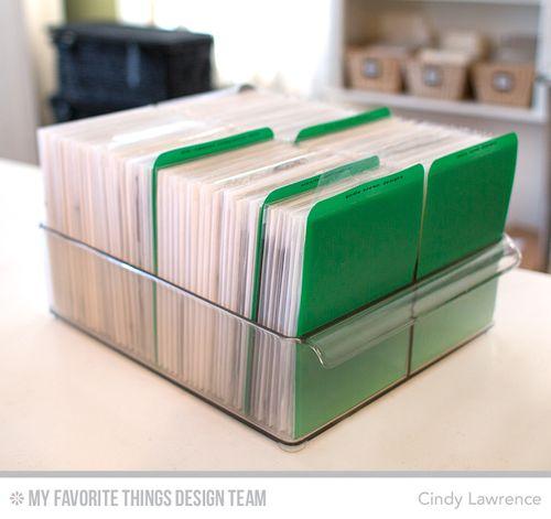 Stamp-Organize-1---OHS