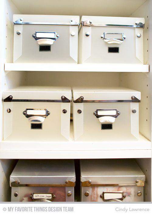Stamp-Organize-5---OHS