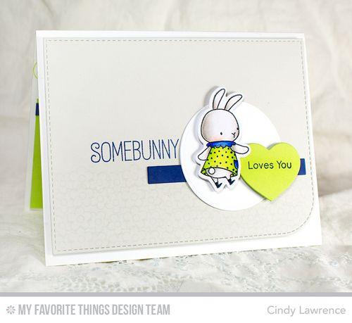 Somebunny-1--OHS