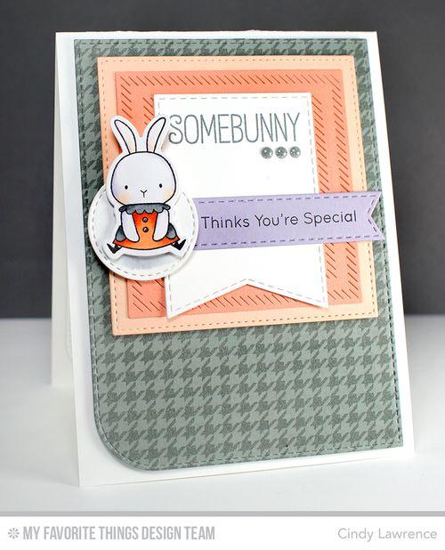 Somebunny-2--OHS