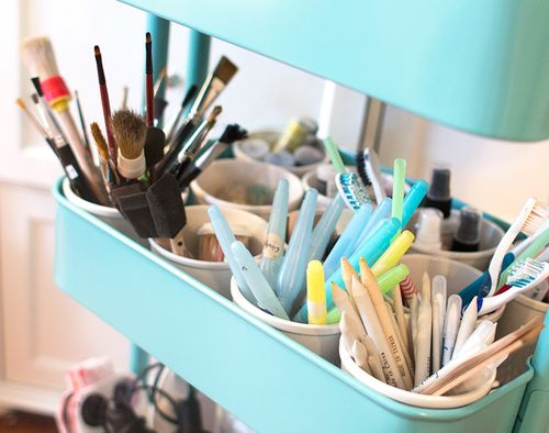 Art-Supply-Organization-3