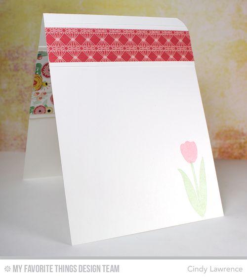 Spring-Tulips-3-Inside---OHS