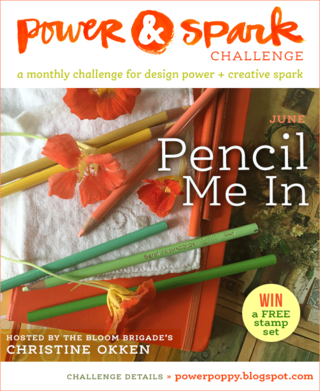 Power-and-Spark_Graphic_JUNE_2015