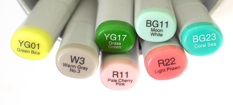 Ranunculus-1-Copic-Colors---OHS