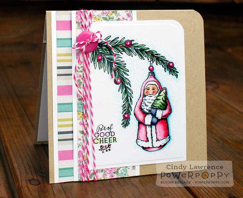 Glittering-Glass-Santa-1---OHS