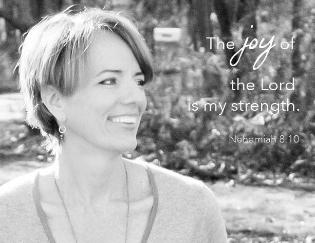 Joy-of-the-Lord---OHS