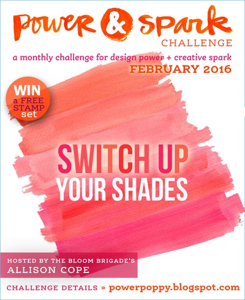 Power-and-Spark_Graphic_FEB_2016