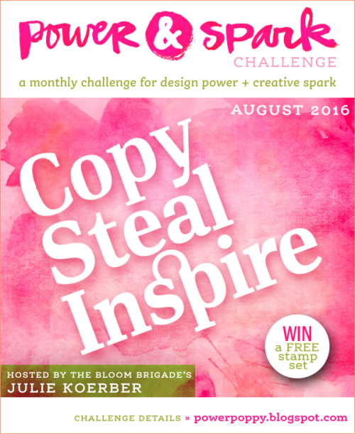 Power-and-Spark_Graphic_Aug16