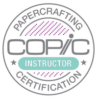 Instructor_badge-200x200