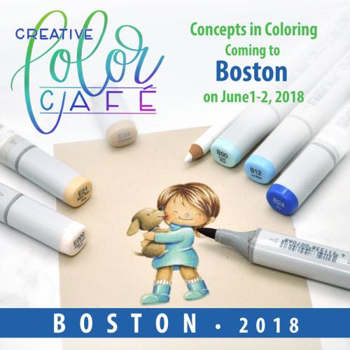 CCC-Sidebar-Square-Single2_BostonV2-2018