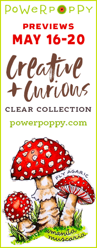 PowerPoppy_blog_MAY2018_NEW_ClearRelease