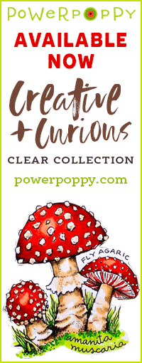 PowerPoppy_blog_MAY2018_NEW_ClearRelease_NOW