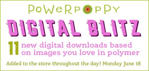 DigitalBlitzGraphic