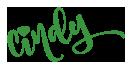 Signature 4 Green