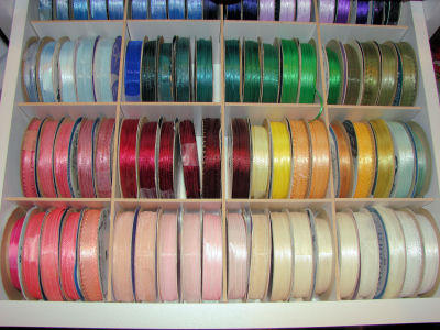 Ribbon_drawer