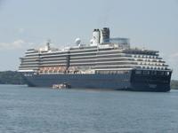 Panama_cruise_2007_135