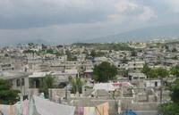 Haiti_004_2