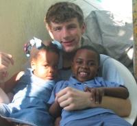 Haiti_010_2