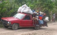 Haiti_024_2