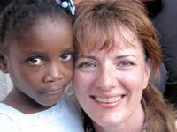 Haiti_team_106_may_2007_316_2