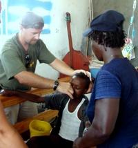 Haiti_team_106_very_sick_young_boy