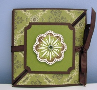 Baroque_motifs_trifold_ohs