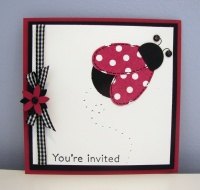 Petal_prints_ladybug_ohs