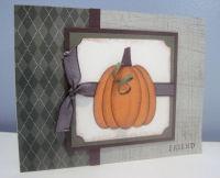 Punch_class_pumpkin_ohs