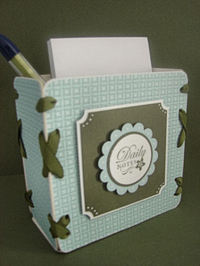 Chipboard_note_box_ohs