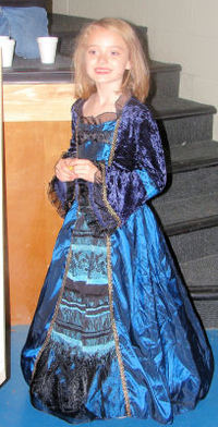 Princess_abbi_3_halloween_07
