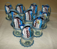 Tp_roll_candy_baskets_ohs