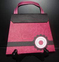 Shape_card_two_purse