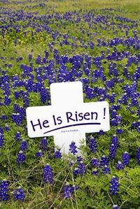 He_is_risen_photo