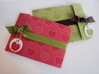 Apples_diva_night_card