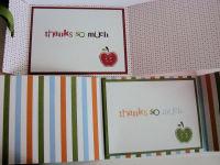 Apples_diva_night_cards_inside