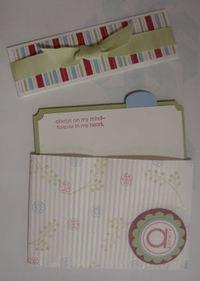 Sf_08_ann_crimped_envelope